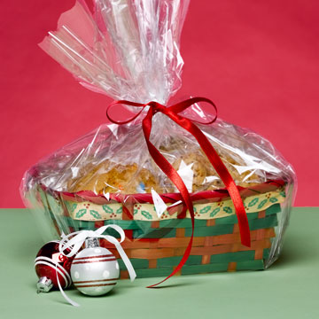 COOKIE_BASKET_A